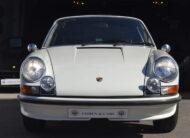 Porsche 911 S Targa 2.0 Bóxer 6 170cv *FRENCH PLATES*