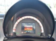 SMART FORTWO CABRIO 1.0 90CV Auto *NACIONAL*