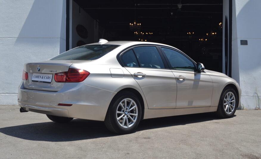 BMW 316D 2.0 115CV *NACIONAL*