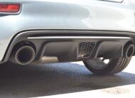 Abarth 696 Rivale 1.4 Turbo Auto 180cv