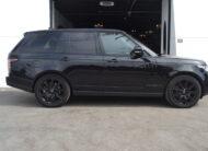 Range Rover 4.4 SDV8 Autobiography 340hp