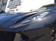 Ferrari 812 Superfast 6.5 V12 800CV *GBZ PLATES*