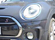 MINI Clubman Cooper S 2.0 Supercharged Petrol 192hp