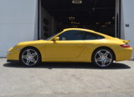 Porsche 911/997 3.6 Flat 6 325 hp Auto *NATIONAL*