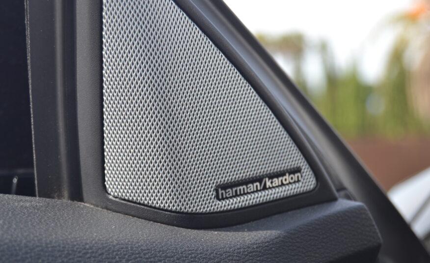 Mercedes-Benz E250 Cabrio 2.2 Diesel Auto *NACIONAL* *LOW KM'S*