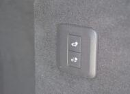 Range Rover Sport 3.0 SDV6 306 hp Autobiography Dynamic *Spanish (Melilla) Plates*
