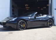 Ferrari California 4.3 V8 460hp Auto
