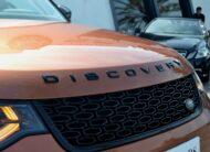 LAND-ROVER Discovery 2.0 240CV HSE Auto *NACIONAL* *7 ASIENTOS*