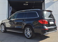 Mercedes-Benz GL350 4Matic 3.0 V6 *7 SEATS* *IVA DEDUCTIBLE*