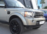 Land Rover Discovery 3.0 SDV6 HSE *7 Seats* Auto 256hp