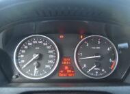 BMW X5 xDrive 40D 3.0 Diesel Auto 305cv *NACIONAL* *7 SEATS*
