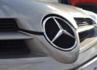 Mercedes-Benz SLK 350 3.5 V6 Petrol Auto 272hp