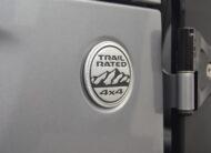 Jeep Wrangler Unlimited Sahara Overland 1941 Edition *SAFARI* 2.0 Petrol Turbo Auto *NEW NEW NEW* *VAT/IVA DEDUCTIBLE*