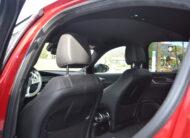 Alfa Romeo Giulia 2.0 Turbo Veloce Q4 280cv *NACIONAL*