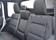 Jeep Wrangler Unlimited Sahara 2.0 Gasolina Turbo Auto 270cv