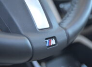 BMW X2 SDrive18i 1.5 140cv Gasolina *LOW KM´S* *NACIONAL*