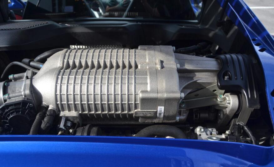 Lotus Exige Sport 350 Roadster Auto 424cv