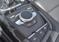 Audi R8 Spyder 5.2 V10+ 610cv DSG Auto *IVA DEDUCIBLE*