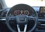 Audi Q5 2.0 Turbo Diesel S-line 163cv *NACIONAL*