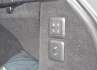 Range Rover Sport 5.0 Supercharged V8 525cv Auto *7 SEATS*