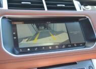 Range Rover Sport 4.4 SDV8 340cv AutoBiography