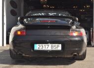 PORSHE 911/996 GT3 SPORT 3.6 365CV