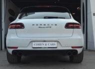 Porsche Macan GTS 3.0 Gasolina Auto *NACIONAL*