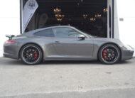 Porsche 911/991 Carrera 4S 3.8 Flat 6 PDK Auto 400hp