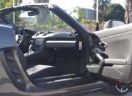 Porsche 718 Boxster 2.0 Turbo Auto *Italian Registered*