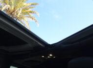 Jeep Wrangler Rubicon 3 Puertas 2.0 Gasolina Turbo Auto 270cv *POCO´S KM´s* *NACIONAL*